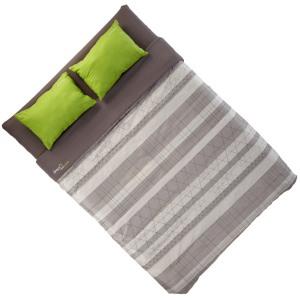 sleepin bed 1