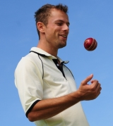 Everything You Need To Know About Cricket Balls!