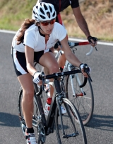 How to Improve Your Cycling Efficiency