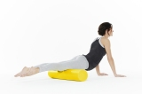 A Guide to Foam Rollers